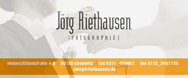 Fotografie Jörg Riethausen