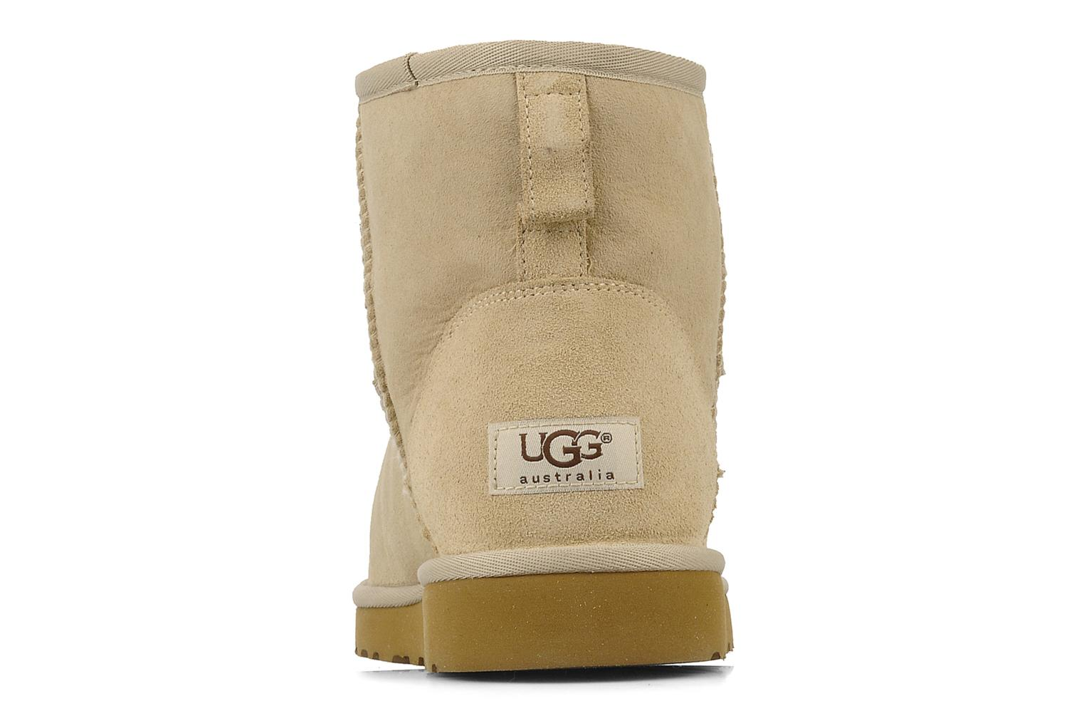 ugg boots damen beige. Black Bedroom Furniture Sets. Home Design Ideas