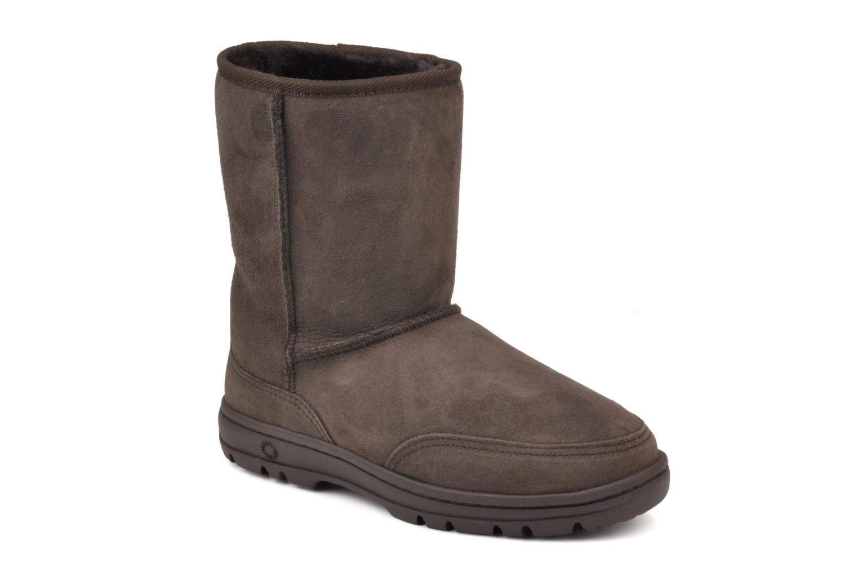ugg boots miranda fair