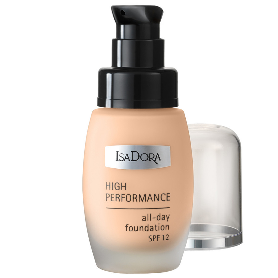 Isadora-Foundation-High_Performance_All_Day_Foundation.jpg