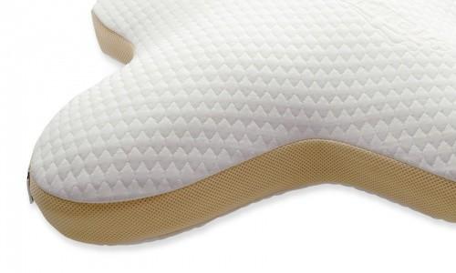 tempur schlafkissen ombracio 60 50x50 48 schlaflose muttis der lifestyle mutter. Black Bedroom Furniture Sets. Home Design Ideas