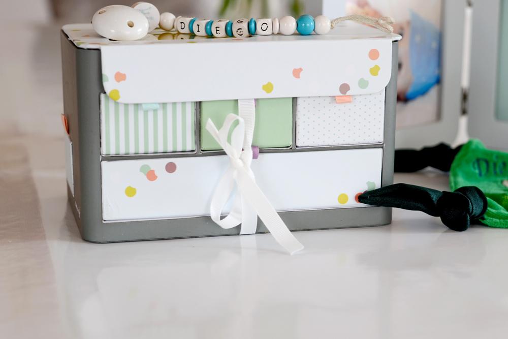 Erinnerungen Aufbewahren schöne erinnerungen festhalten baby giveaway der lifestyle