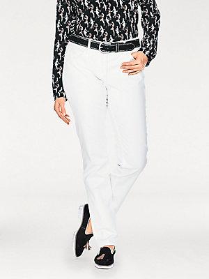 bodyform jeans mit bauch weg funktion schlaflose muttis. Black Bedroom Furniture Sets. Home Design Ideas