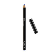 Smart Colour Eyepencil 08