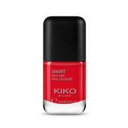 Smart Nail Lacquer 22