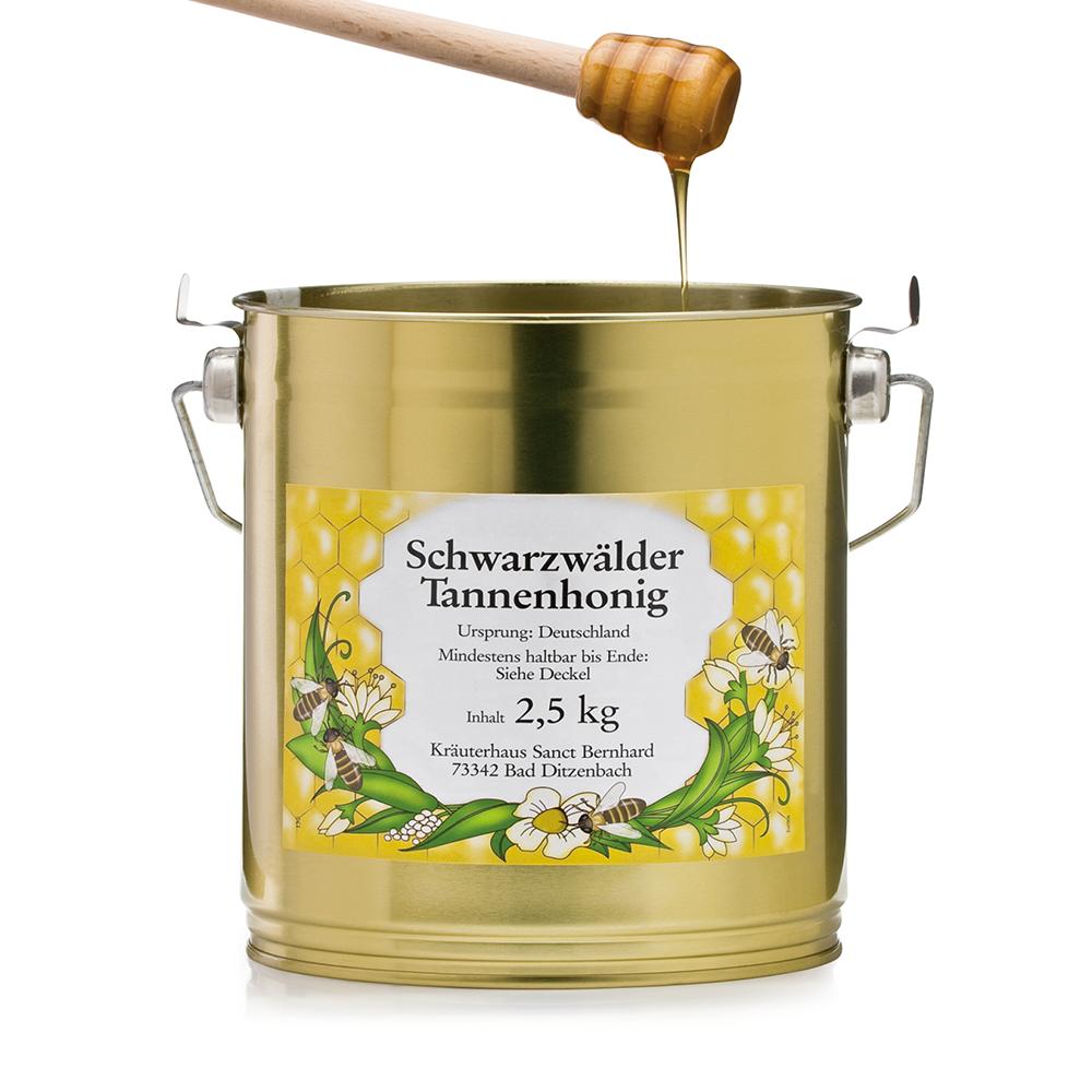 Bienen-Erzeugnisse