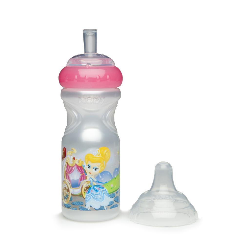 Trinkflaschen & Zubehör