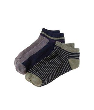 Socken & Wäsche
