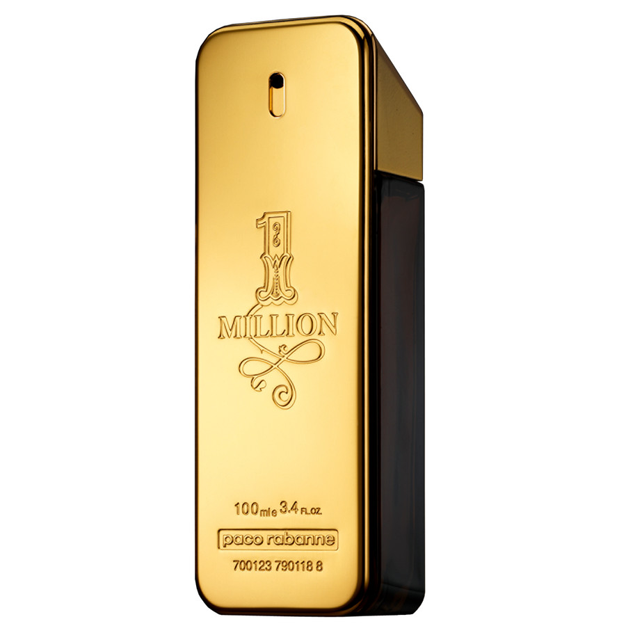 Paco_Rabanne-1_Million.jpg