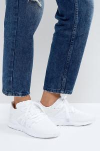 adidas Originals - EQT Racing Adv - Sneaker in Weiß - Weiß - Farbe:Weiß