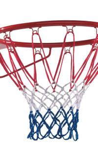 Basketballring. Bauen Sie sich Ihr eignenes Basketballfeld