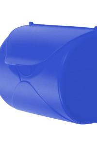 Spielturmzubehör Briefkasten ist kinderfreundlich im Gebrauch. Qualitativ hochwertige