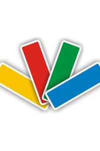 Farbänderung Zubehör. Tausche von Mischfarben auf Unifarben. Eine große Auswahl an Klettertürmen