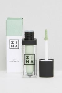 3ina - Liquid Concealer - Beige - Farbe:Beige
