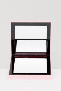 ASOS DESIGN - Makeup - Durchsichtiges