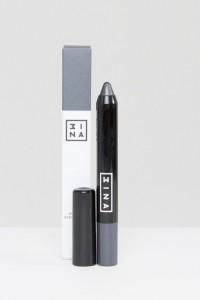 3ina - Lidschattenstift - Grün - Farbe:Grün