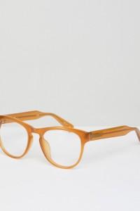 3.1 Phillip Lim - Brille - Gelb - Farbe:Gelb