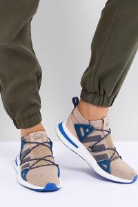 adidas Originals - Arkyn - Sneaker in Rosa - Rosa - Farbe:Rosa
