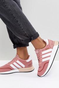 adidas Originals - N-5923 - Sneaker in Rosa - Rosa - Farbe:Rosa