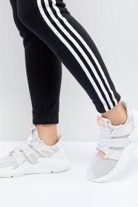 adidas Originals - Prophere - Weiße Sneaker - Weiß - Farbe:Weiß