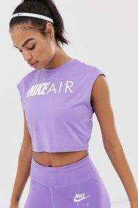 Nike - Air - Kurzes