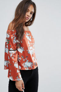 Missguided Tall - Exklusives